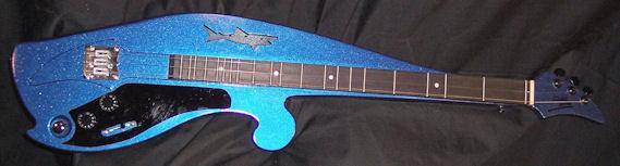 Blue Shark Dulcimer - 100_2278_sm