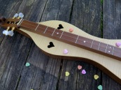 dulcimer with 1 1-2 fret - IMG_2160
