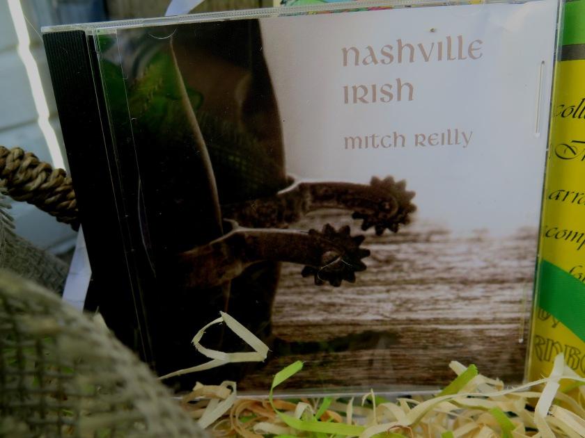 Nashville Irish - IMG_2306