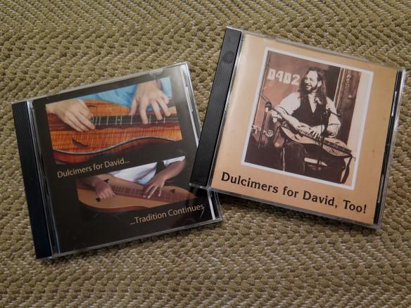 Dulcimers for David - CD - IMG_2951_1