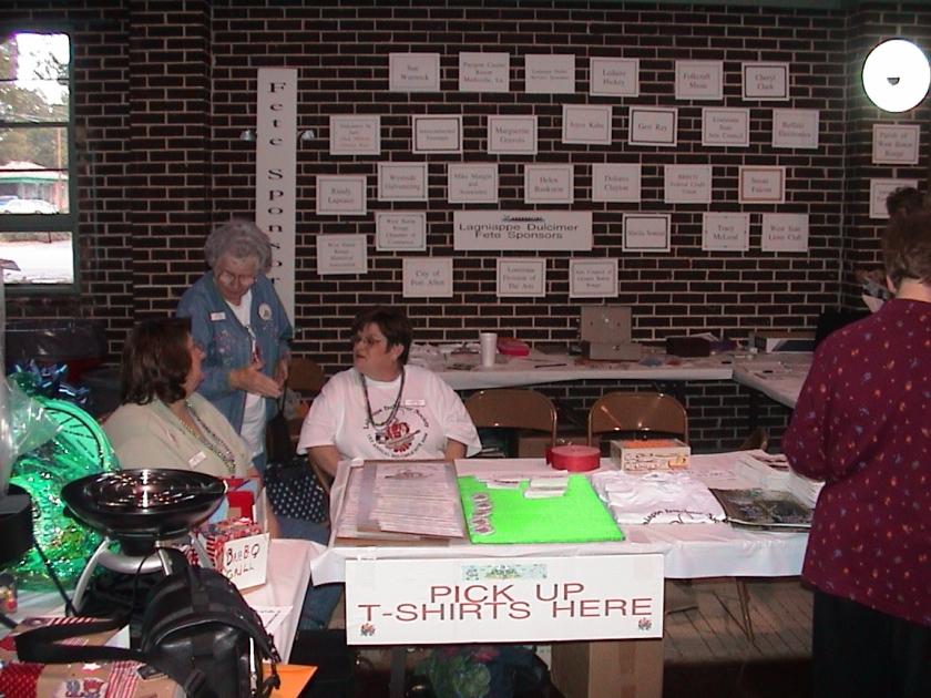 Fete 2002 - Registration_Desk