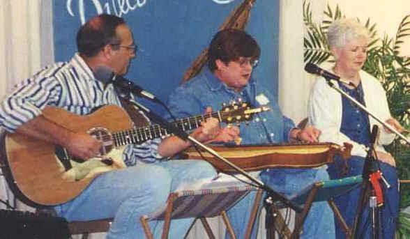 Millard-Sound Equip Oct 21, 2002