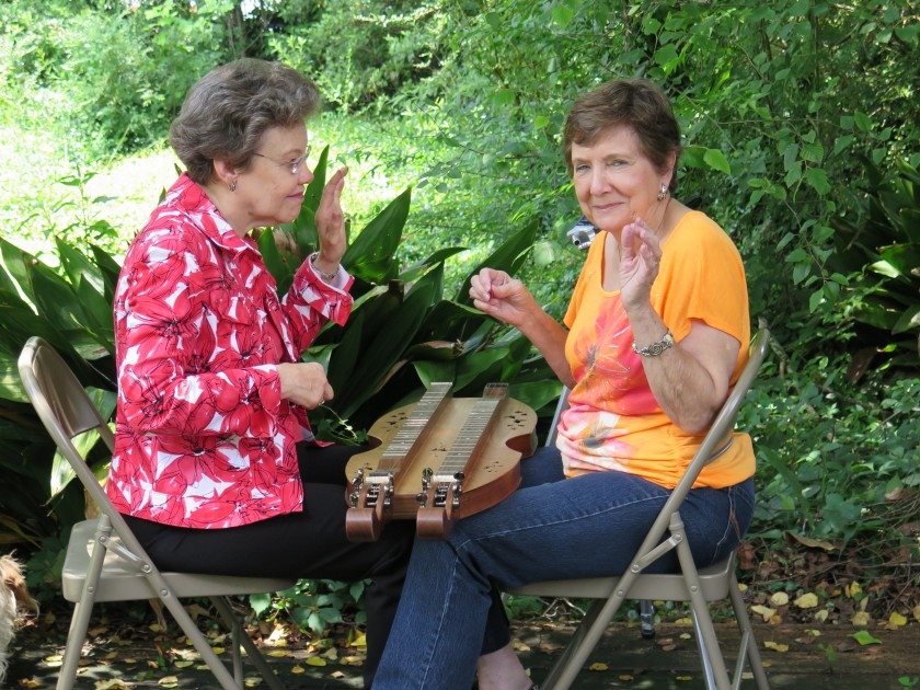 Helen and Peggy - Courting Dulcimer - 2 - IMG_3371_1