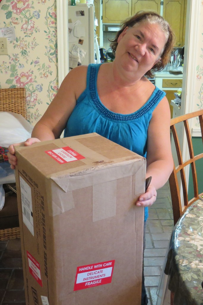 Dulcimers in Shipping Box - IMG_4414_1