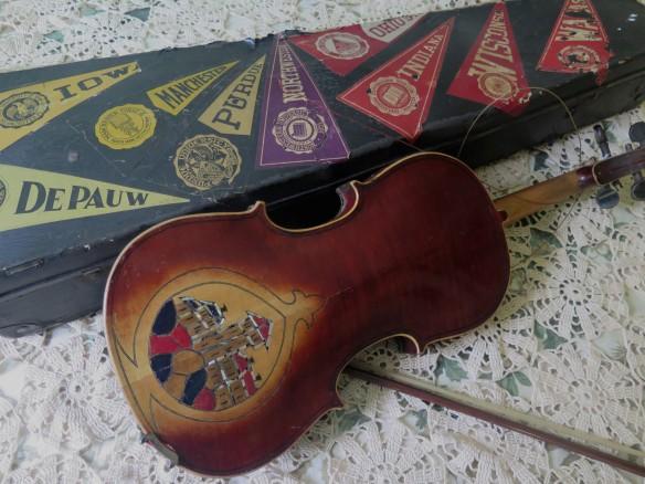 Lowel Heisey Violin - 2 - IMG_4481_1