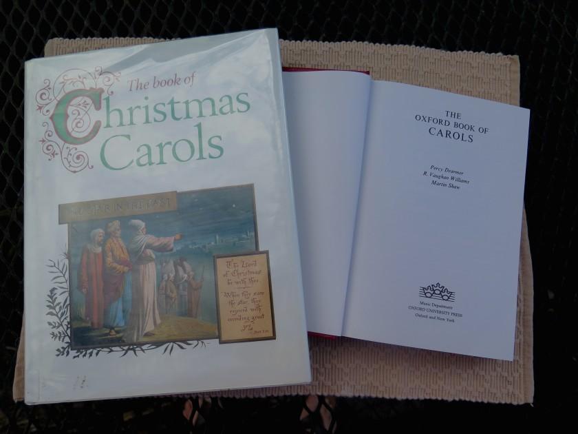 Books of Carols - 2 - IMG_6571_1