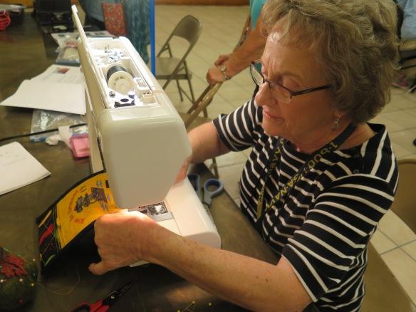 Carolyn Sewing - IMG_7657