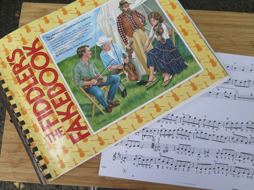 Fiddle Fake Book - IMG_0331_1