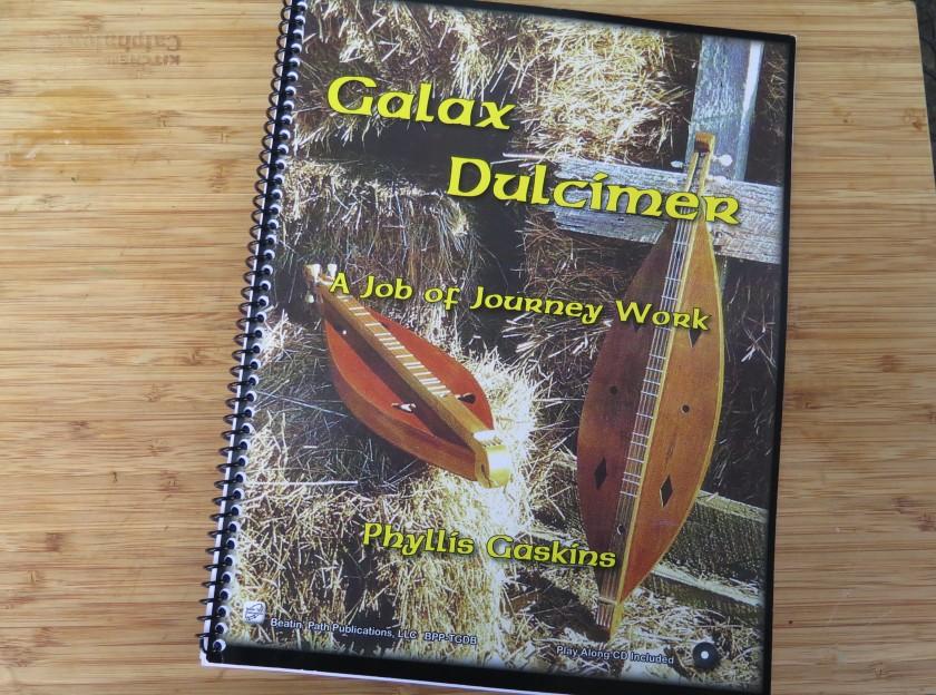 Galax Dulcimer Book - IMG_0327_1