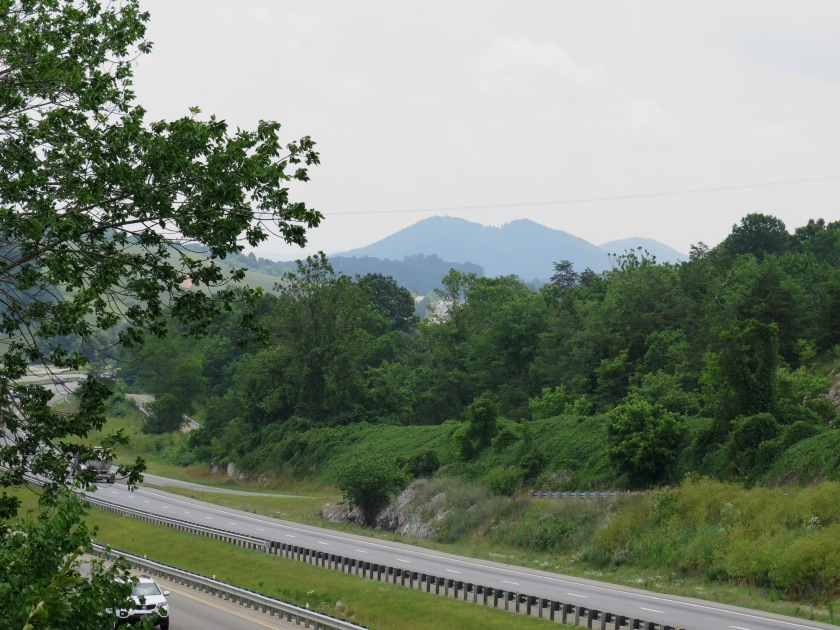 Southwestern Virginia - IMG_9890