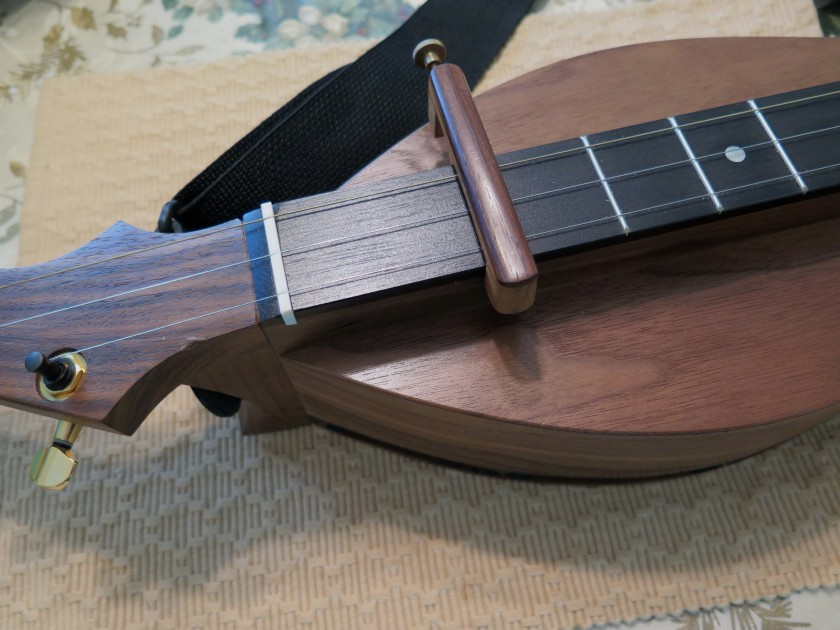 capo-1-on-dulcimer