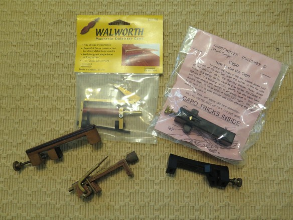 types-of-capos-img_1472_1