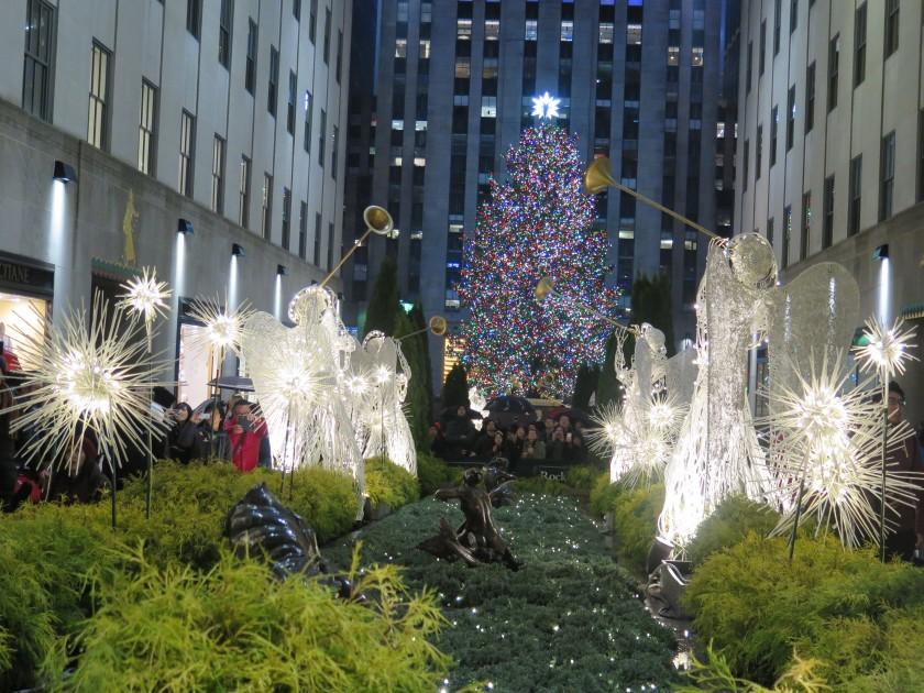 christmas-tree-at-rockefeller-center-img_1195_1