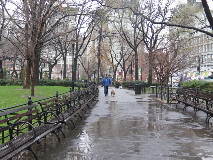 grant-park-new-york-city-img_1146_1-r