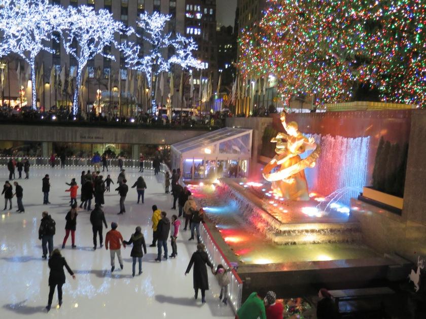 ice-skaters-are-rockefeller-center-2-img_1182-r