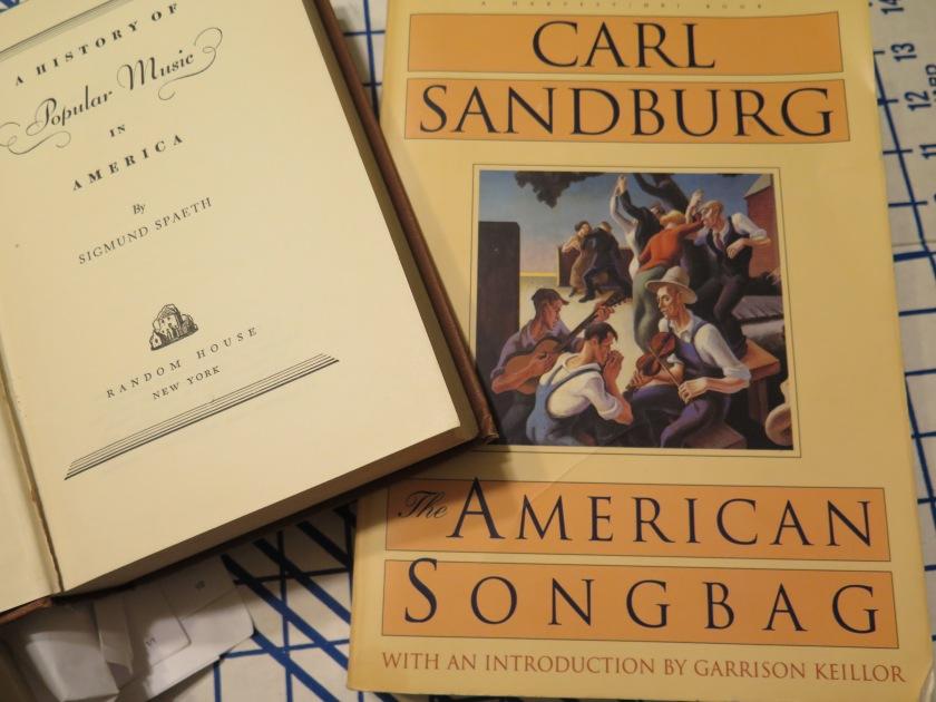 history-of-american-music-resource-books-img_2941
