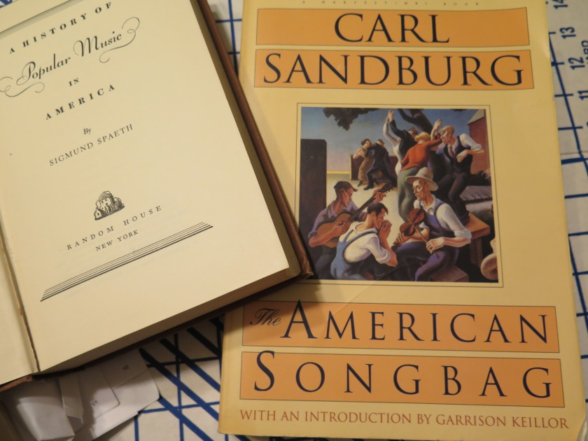 history-of-american-music-resource-books-img_2941