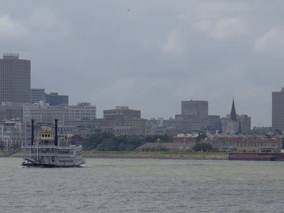 jackson-square-in-new-orleans-img_5287