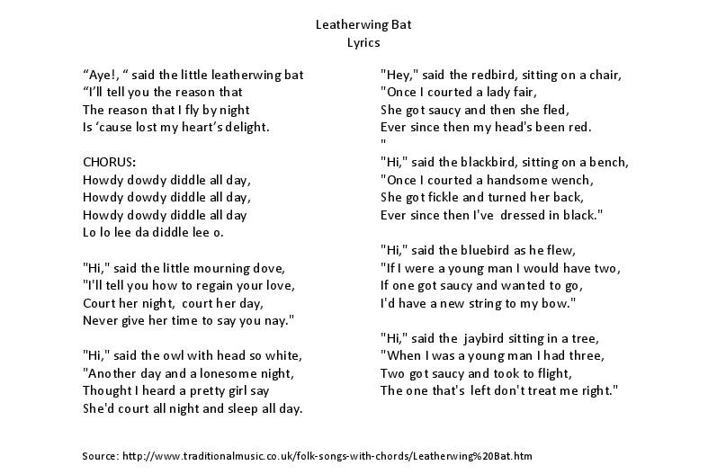 Awesome Blackbird Ukulele Chords Model - Song Chords Images - apa ...